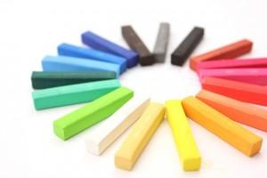 【デザイン基礎知識】印象が伝わる色選び